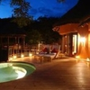 Luxe aanrader - Thanda Private Game Reserve 5*