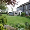 Booking - Windy Harbour Farm Hotel (TIP)