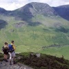SNP - Wandelvakantie Lake District (ind.)