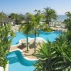Booking - Hotels en paradores Andalusie