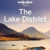 Bol.com - Lonely Planet Lake District