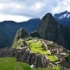 All for Nature - Wildlife en Inca's