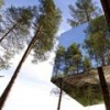 Expedia - Tree Hotel Zweden *****