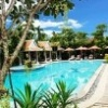 Expedia - Hotels Siem Reap