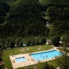 Booking - Camping Pineta