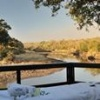 Booking - Hamiltons Tented Camp