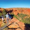 TIP - Kings Canyon Walk