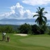 AsiaDirect - Golfen in Thailand